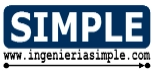 Logo de Ingenier�a Simple