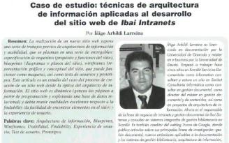 Ejemplo de articulo cientifico pdf